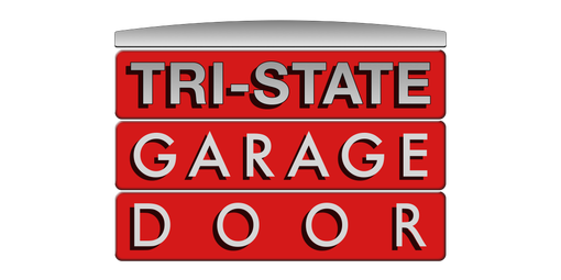 Superbe Tri State Garage Door   Tri State | Garage Doors, Openers, Service, Repair  | Sioux Falls, South Dakota