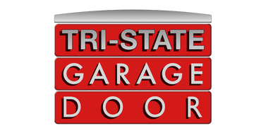 garage door company sioux falls