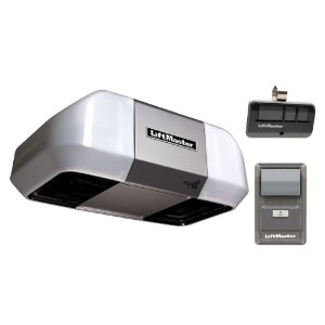 garage door opener service in sioux falls