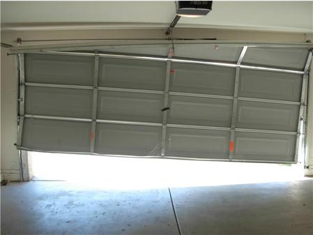 garage door repair service in sioux falls sd