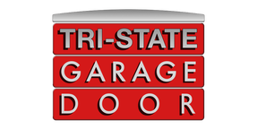 garage door repair Sioux Falls
